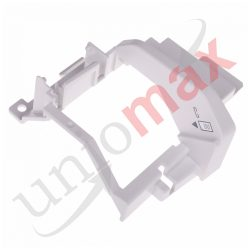 Stapler Cartridge Cover RM1-3790-000