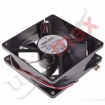 Cooling Fan RH7-1564-020