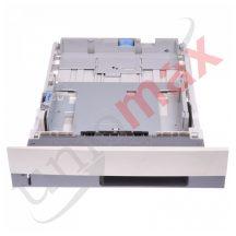 Casette FM2-5998-000