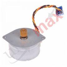 Motor, Assy. G105910-051