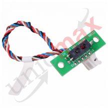 Gap / Blackline Sensor PCBA G105910-054