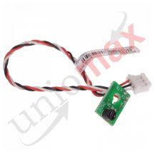 Head Up Sensor G105910-072