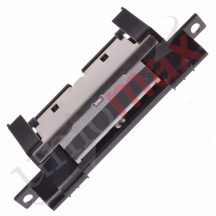 Separation Pad Assembly FM2-6009-000