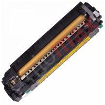 Fuser Assembly 604K37358