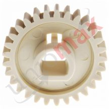 Lower Roller Gear 29T RU5-0331-000