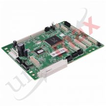 DC Controller PCB Assembly RM1-3912-010