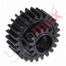 Gear 25/15T 007N01213