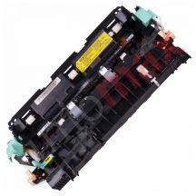 Fuser Assembly 126N00294