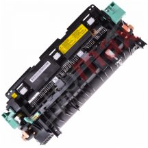ELA Unit Fuser JC96-03406B