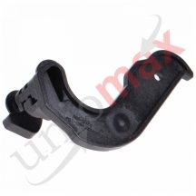 Fuser Handle Holding Lever Right RC1-2070-000