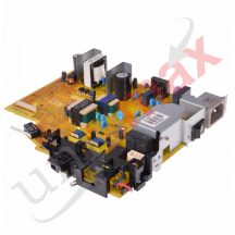 Power Supply Assembly RM1-2316-000