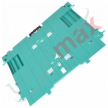 MP Paper Pick-Up Assembly, Tray 1 RM1-8610-000