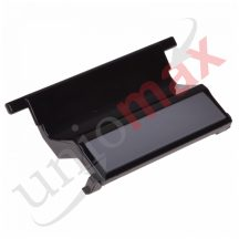 Separation Pad Assembly, Tray 1 302HS94040