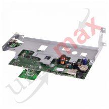 Amp XL PRO main PCA CQ890-67097 (CQ890-67081, CQ890-67023)