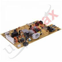 Power Supply 40X7796