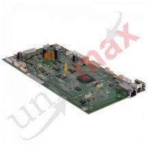 Main Controller Board 40X8028