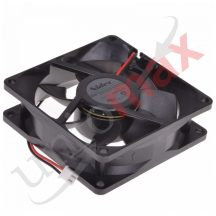 Cooling Fan 40X8276