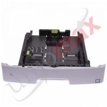 250-Sheet Tray 40X8303