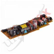 Switching Regulator 302MH94110