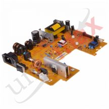 Power Supply 40X1279