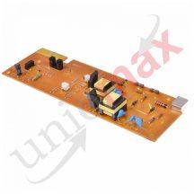 Transfer Card and Input Sensor 40X1297