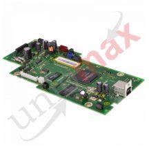 Controller Card 40X1280