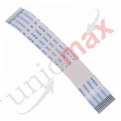 Fax Cable A8P79-60105