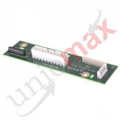 ICB A8P79-60002