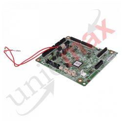 DC Controller PCA RM1-8615-000