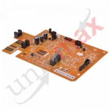 Ecnt Board Assembly FM2-7800-000