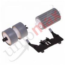 Exchange Roller Kit 6759B001