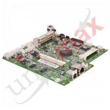 Formatter Board 302MJ94030
