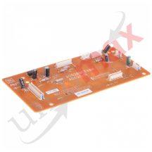 Control Board 302MH94070