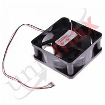 Cooling Fan 127E86170