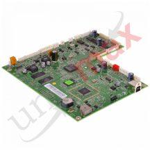 Controller Card 40X2632