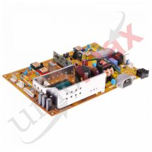 Power Supply 40X2431