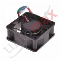 Cooling Fan 40X1328