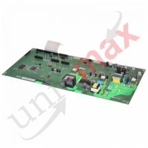 DC Controller PCB Assembly FG6-8879-040
