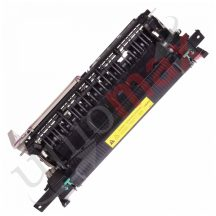 Fixing Assembly FG6-8452-000