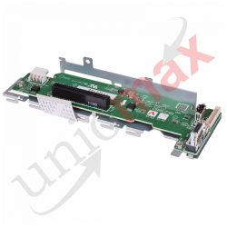 Interconnect PC Board RM1-8086-000