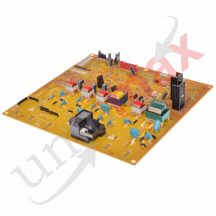 High Voltage Transfer PCB Assembly FM4-2872-000