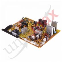 Power Supply Assembly FM3-9258-000