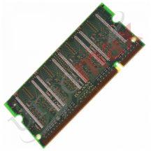 DIMM Assembly WA7-5632-000