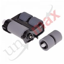 Exchange Roller Kit 0106B002AB (0106B002)