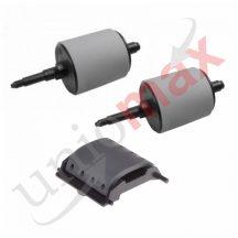 ADF Roller/Separation Maintenance Kit A8P79-65001