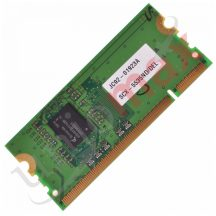 PBA-RAM DIMM JC92-01923A