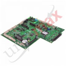 DC Controller PCB Assembly FG6-5783-000