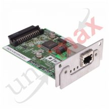 Ethernet Board PCB Assembly FG6-5964-000