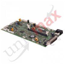 Formatter Board 40X5349 used