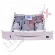 250 Sheet Paper Tray FM0-4723-000